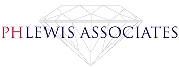 PHLewis Associates Limited